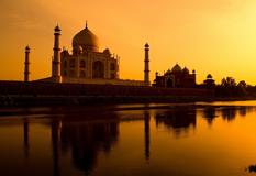 туры в индию для семьи