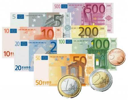 местная_валюта_испании_евро_новая_туристическая_система
