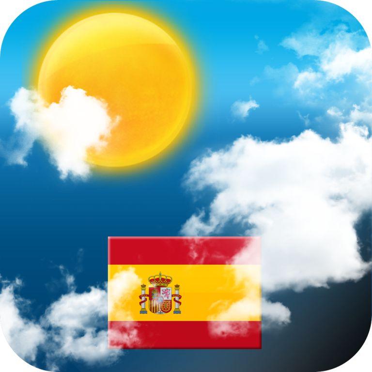 погода_в_испании_когда_ехать_в_испанию_новая_туристическая_система