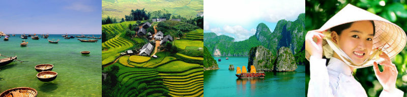 collage_ekskursions_vietnam2