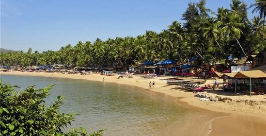 пляжи_гоа_индия_новая_туристическая_система