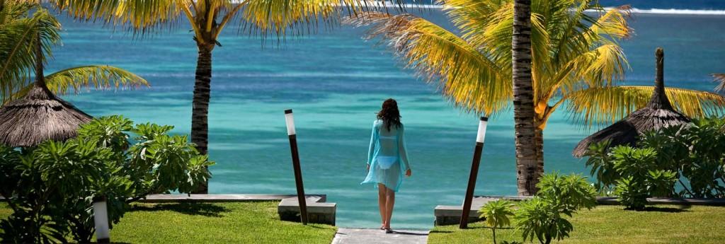 Отели Маврикия. выгодные цены.