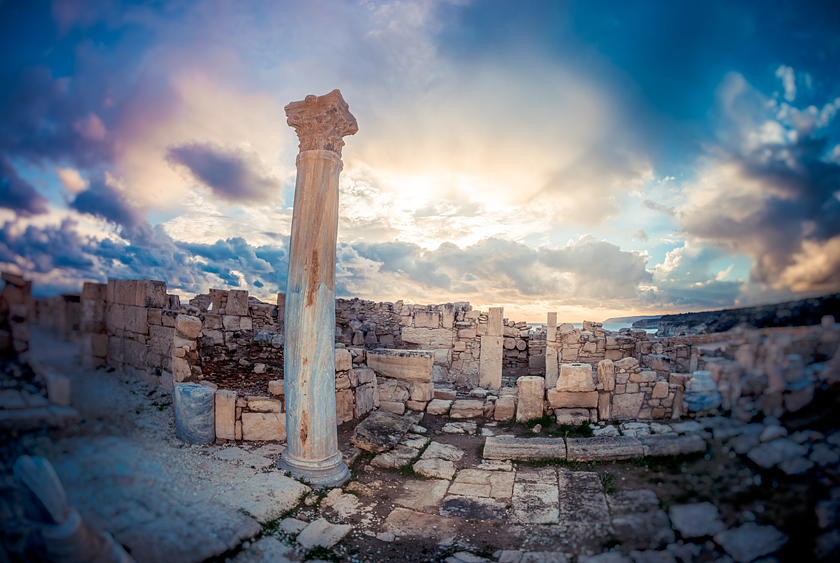 dostoprimechatelnosti kipra