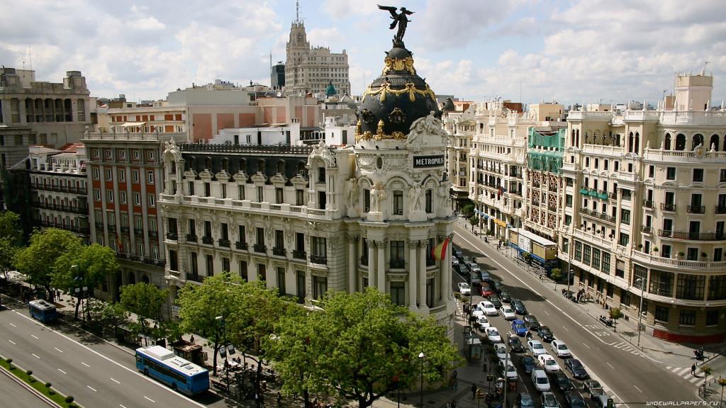Madrid-1920x1080-001