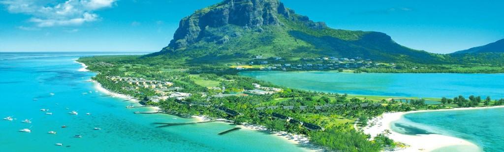banner-Mauritius1
