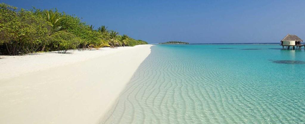 Отдых на Маврикии. Лучшие цены.