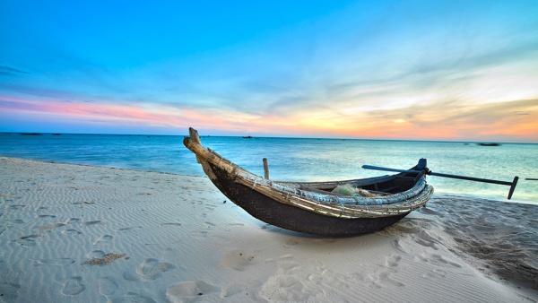 пляжи_вунг_тау_вьетнам_новая_туристическая_система