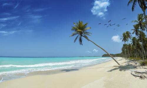 райские_пляжи_самуи_таиланд_новая_туристическая_система