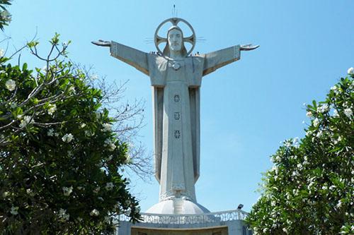 статуя_иисуса_вунг_тау_вьетнам_новая_туристическая_система