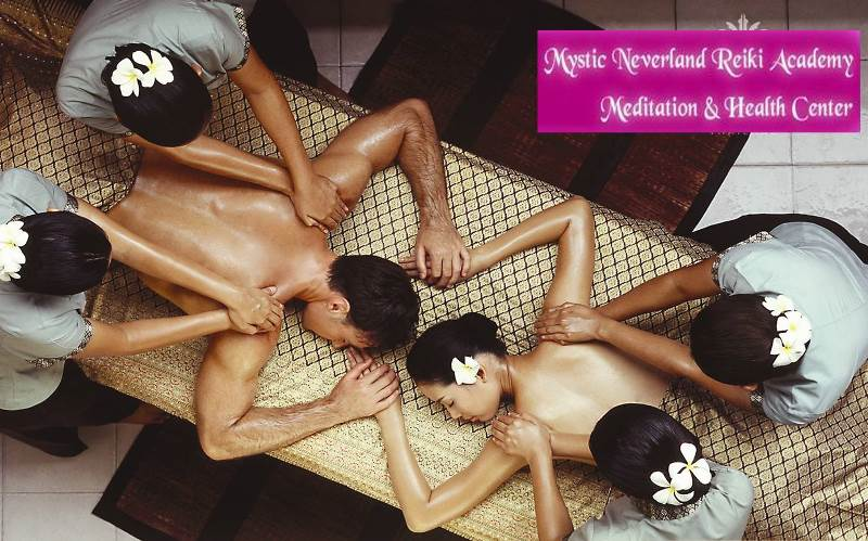 massazh v pattaye dlya turistov