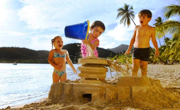1_Vacation_with_kids