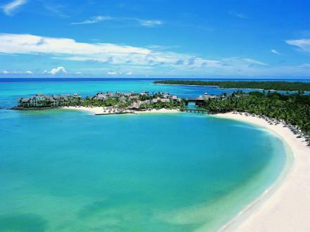 beach_mauritius