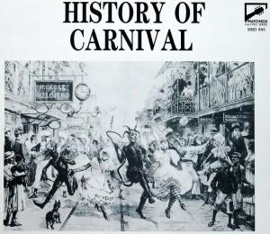 karnaval_istoriya