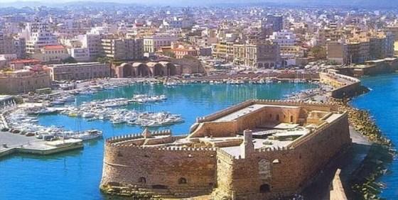 регион_ираклион_остров_крит_греция_новая_туристическая_система