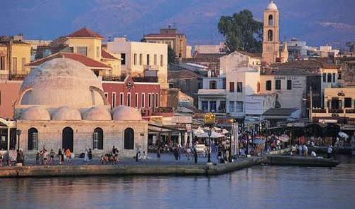 регион_ханья_крит_греция_новая_туристическая_система