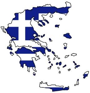 флаг_греции_на карте_новая_туристическая_система
