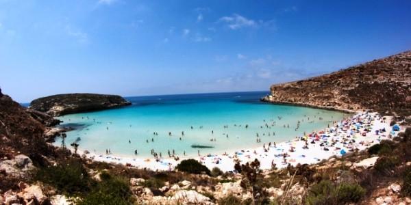 7_rabbit_beach_lampedusa_italy