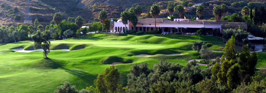 Marbella-GCC-clubhouse
