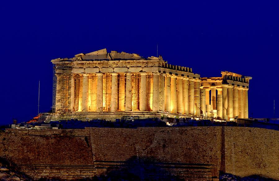 ekskursionnaya grecia