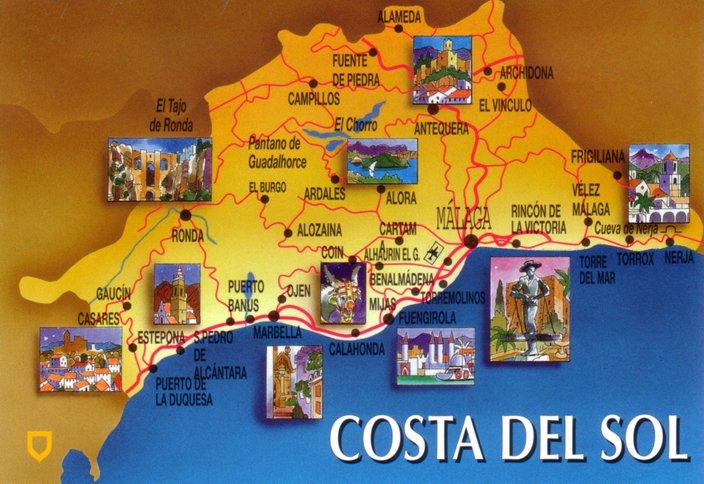 kosta_del_sol_spain_map_nts