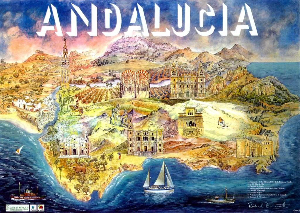 www.casaandaluciagetafe.org_.es_