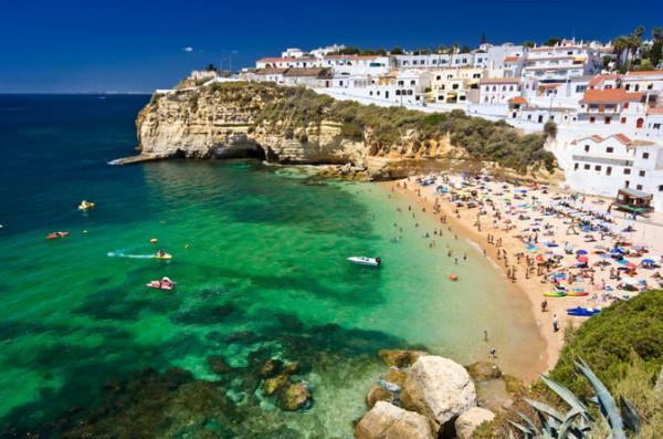 4-day-south-portugal-tour-from-lisbon-lagos-algarve-coast-sagres-vora-in-lisbon-138295