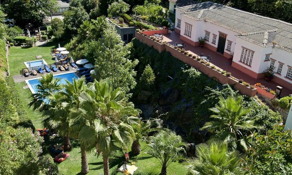villa-termal-das-caldas-de-monchique-spa-resort-ws_geral
