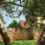 castelldefels costillo