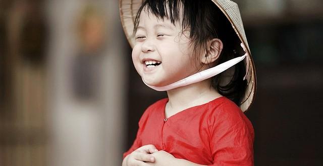 вьетнамские_дети_вьетнам_новая_туристическая_система
