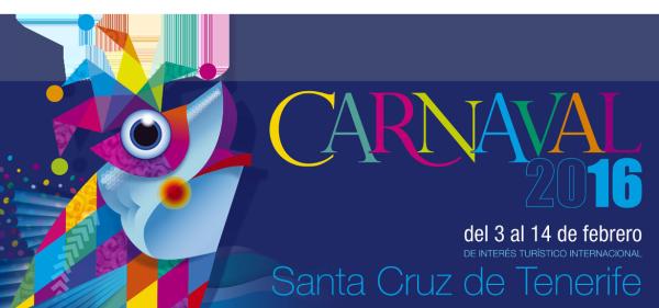 фестивали и праздники на канарах