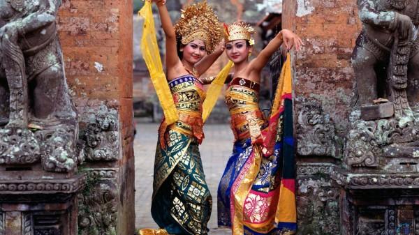 Отдых в Индонезии. Туры в Индонезию.