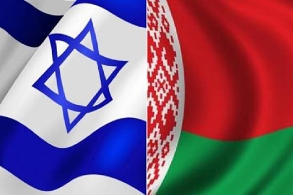 граждан рб виза в израиль не нужна
