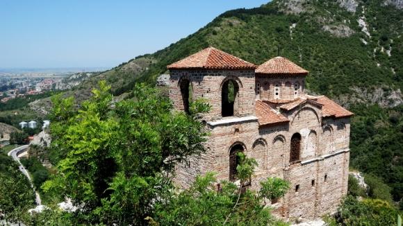 bulgaria_nature_newtravelsystem