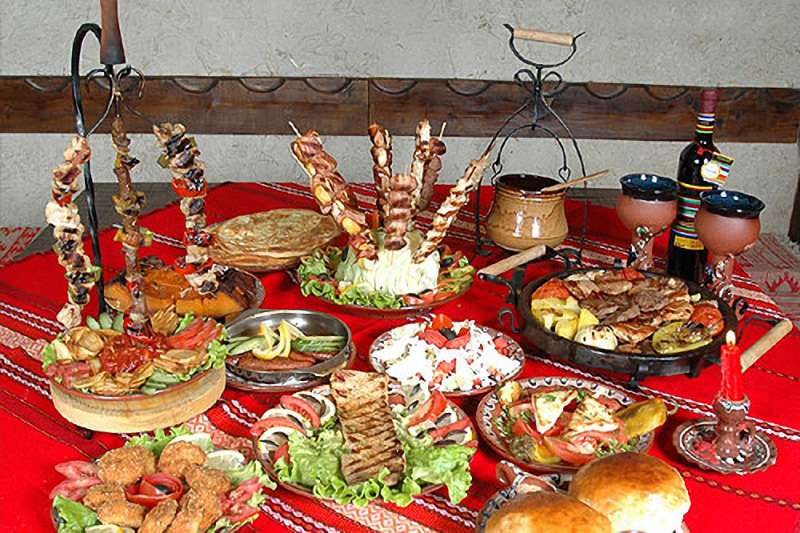 bulgarian_cuisine_nts