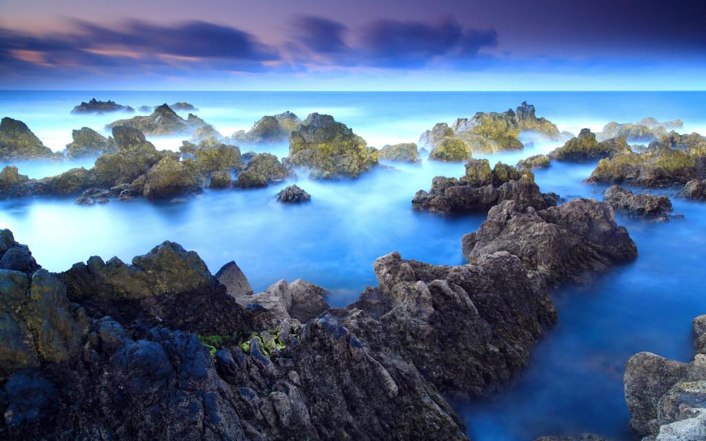 ostrova Madeira deshevle chem na booking