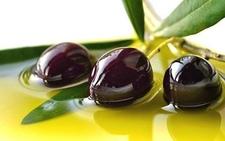 маслины или оливки