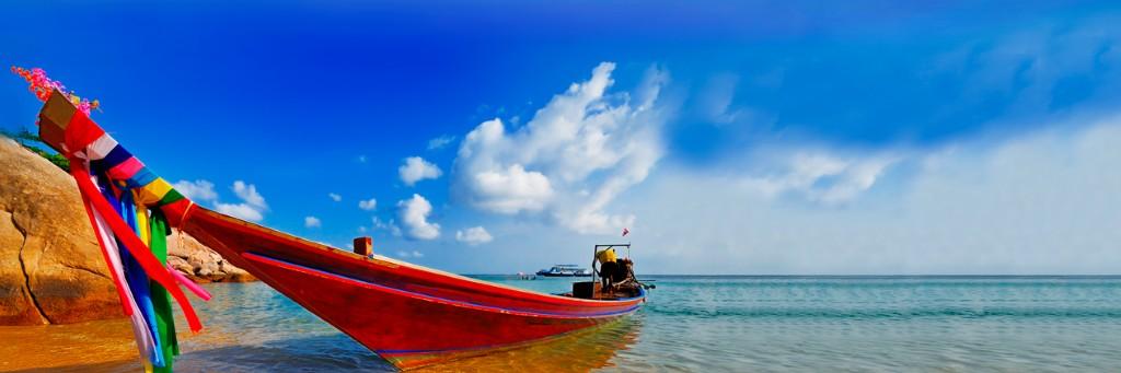 Thailand 1024x341