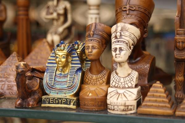shopping-in-egypt