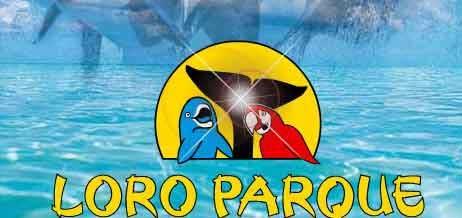 Loro-Parque[1]