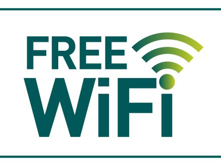 CASQ-WiFi-FREEWiFi[1]