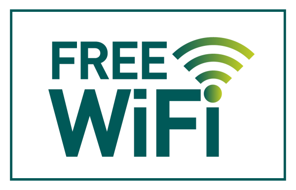 CASQ-WiFi-FREEWiFi[1]