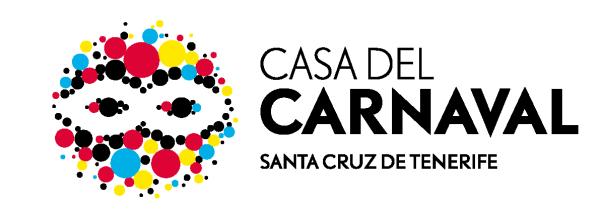 Logo-PNG-Casa-del-Carnaval-Horizontal2x