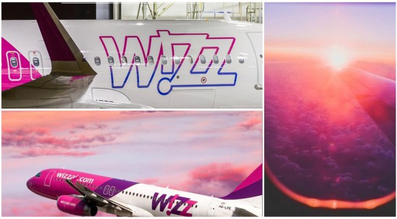 Wizz-Air-580x321