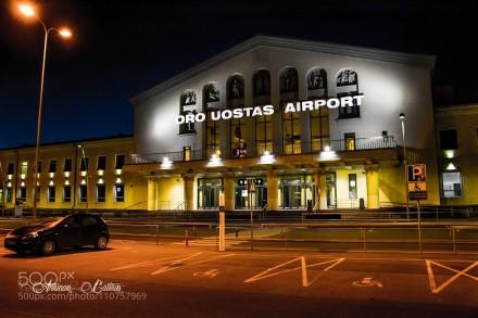 fs978x654px-Vilnius_Airport_5