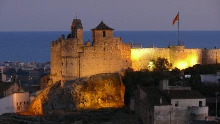 el_castillo_de__1300137569