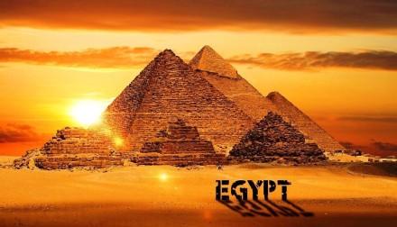kogda-otkroyut-egipet-dlya-turistov-2016-rossiyskie-grazhdane-ne-uvidyat-piramidy-i-sfinksa-kak-minimum-do-konca-goda_1