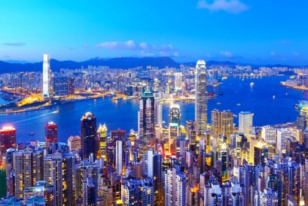Best_time_to_visit_Hong_Kong_1