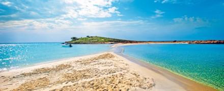 beachandtravel-zypern-nissi-beach-ayia-napa-2100x860-min