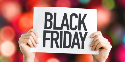 o-BLACK-FRIDAY-ONLINE-facebook