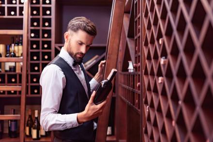 los-10-mejores-vinos-espanoles-del-ano